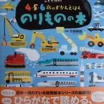 子供向け図鑑やアウトドア雑誌の取材