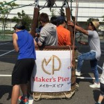 makers05
