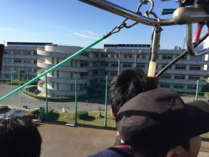 tokai02